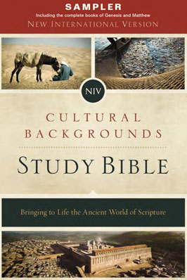 CulturalBible