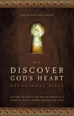Discover-Gods-Heart-Bible