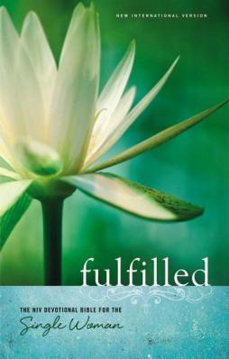 Fulfilled-Bible