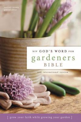 Gardeners-Bible