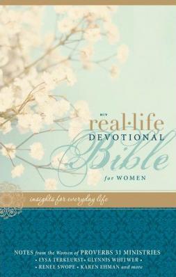 Real-Life-Bible