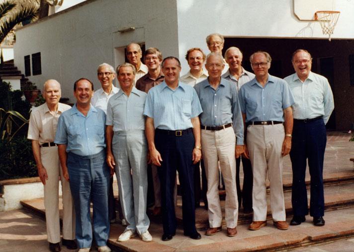 MembersofCBT