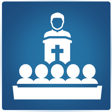Pastor_v1