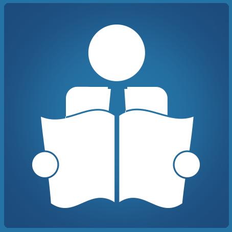Scholar_v1