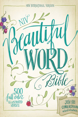 BW_Bible_v1