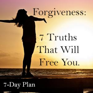 Forgiveness-7truths-Thumbnail