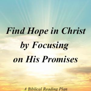 Hope -Thumbnail