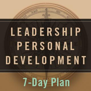 P13_Thumbnail_LeadershipPersonal