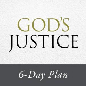 Free Resources - NIV Bible