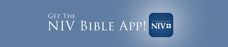 HomeBanner_1_App_1