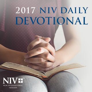 2017-NIV-Devo