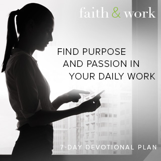find-purpose-and-passion-in-your-daily-work