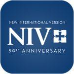NIV App icon