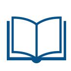 NIV Bible - New International Version | The NIV Bible Translation