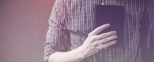 10 Tips for Memorizing Scripture