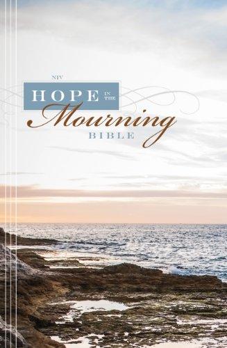 https://www.amazon.com/NIV-Hope-Mourning-Bible-eBook-ebook/dp/B00JD4V7QK/ref=sr_1_3?keywords=hope+for+the+mourning+bible+ebook&qid=1561061590&s=gateway&sr=8-3on/