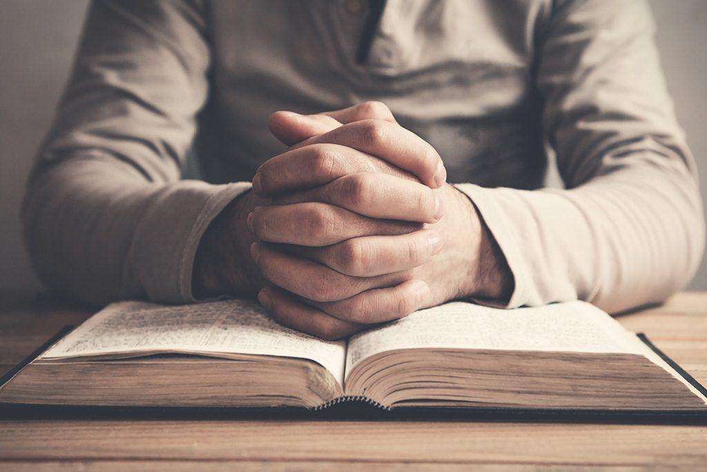 Bible Devotionals   Online Bible Studies   NIV Bible