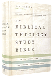 https://store.faithgateway.com/collections/niv-biblical-theology-study-bible/products/niv-biblical-theology-study-bible-bonded-leather-black-comfort-print-follow-god-s-redemptive-plan-as-it-unfolds-throughout-scripture
