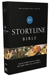 https://store.faithgateway.com/collections/niv-storyline-bibles/products/niv-storyline-bible-hardcover-comfort-print-each-story-plays-a-part-see-how-they-all-connect