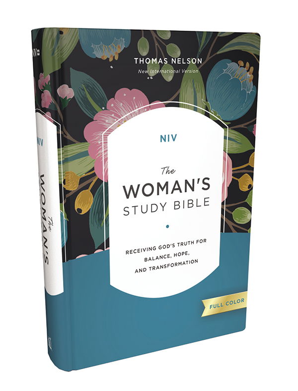 https://store.faithgateway.com/products/niv-the-womans-study-bible-hardcover-full-color-receiving-gods-truth-for-balance-hope-and-transformation