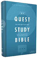 https://store.faithgateway.com/products/niv-quest-study-bible-hardcover-comfort-print-the-only-q-and-a-study-bible