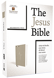 https://store.faithgateway.com/products/the-jesus-bible-niv-edition-cloth-over-board-gray-linen
