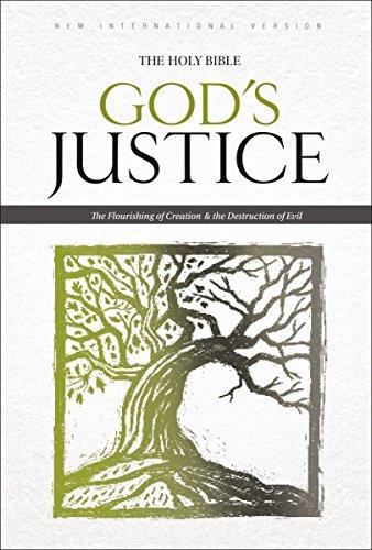 https://www.amazon.com/NIV-Gods-Justice-Flourishing-Destruction-ebook/dp/B010R2U55U/ref=sr_1_1?keywords=niv+justice+bible+ebook&qid=1565010623&s=gateway&sr=8-1
