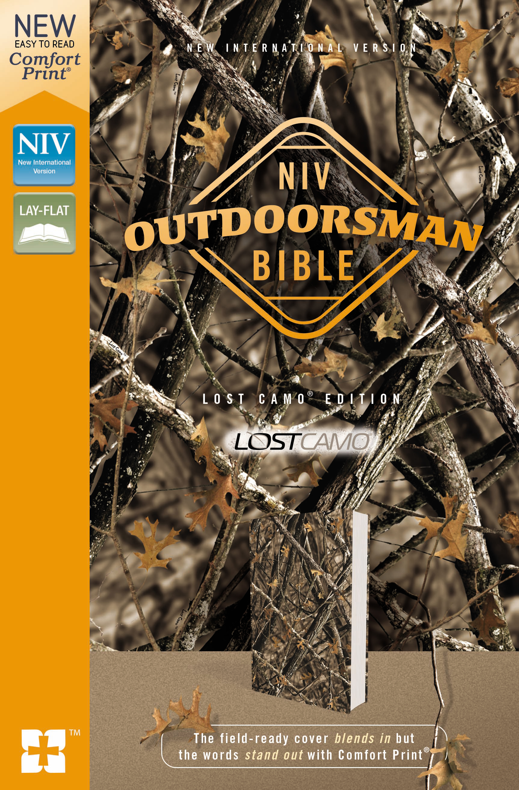 https://store.faithgateway.com/products/niv-outdoorsman-bible-lost-camo-edition-leathersoft-red-letter-edition-comfort-print-the-field-ready-cover-blends-in-but-the-words-stand-out-with-comfort-print%C2%AE