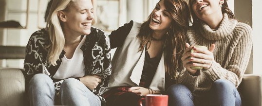 Siblings: What is the Lord's plan for relationships within the family?