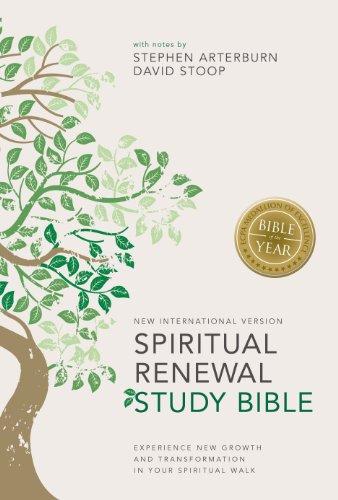 https://www.amazon.com/Spiritual-Renewal-Study-Bible-eBook-ebook/dp/B00J7F4HUI/ref=sr_1_1?crid=3CNRIO2E63Y4D&keywords=niv+spiritual+renewal+study+bible&qid=1570839812&sprefix=NIV+spiritual+renewal+%2Caps%2C149&sr=8-1