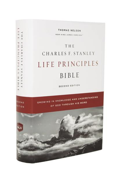 https://store.faithgateway.com/products/nkjv-charles-f-stanley-life-principles-bible-2nd-edition-hardcover-comfort-print-growing-in-knowledge-and-understanding-of-god-through-his-word