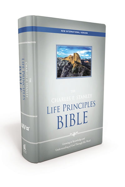 https://store.faithgateway.com/products/niv-the-charles-f-stanley-life-principles-bible-hardcover
