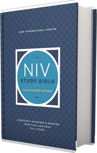https://store.faithgateway.com/products/niv-study-bible-fully-revised-edition-hardcover-red-letter-comfort-print