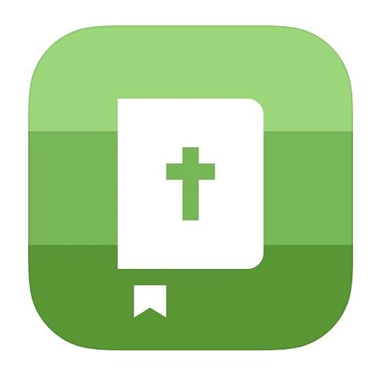 NIV Faithlife Illustrated App